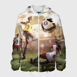 Евро 2016 (Дети)
