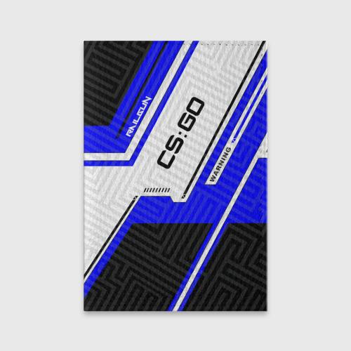 CS:GO - Railgun