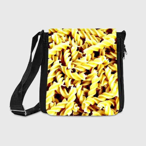 сумки спагетти фото болгарским мешком