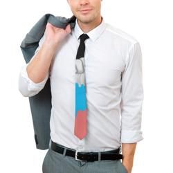 Русский кулак