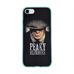 Peaky Blinders 5