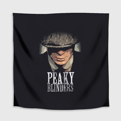 Скатерть 3D Peaky Blinders 5 Фото 01