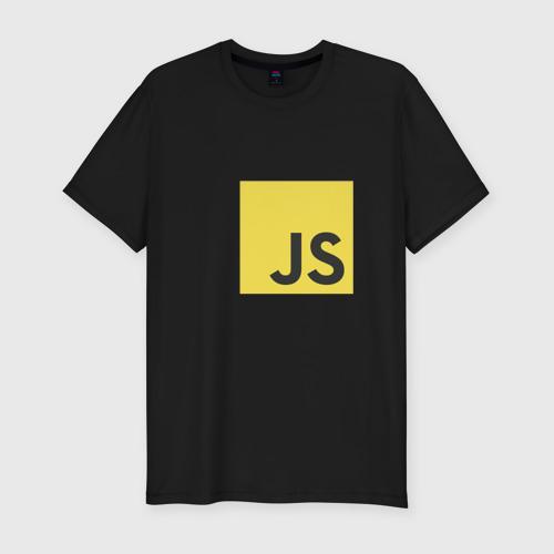 JS return true; (black)