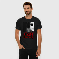 Ozzy Osbourne: King of Metal