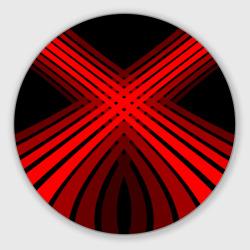 Красные линии 1