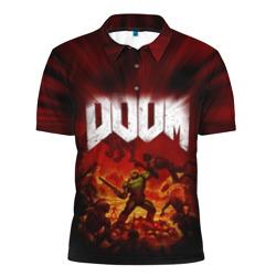 Doom 2016