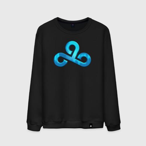 cs:go - Cloud9 2016 Foil (Металлический эффект)