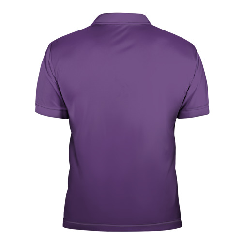 Мужская рубашка поло 3D  Фото 02, Dota 2