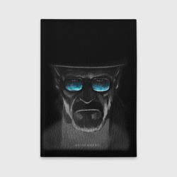 Breaking bad (Heisenberg)