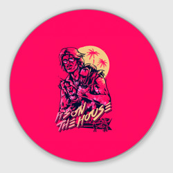 Hotline Miami 9
