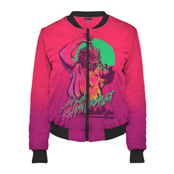 Hotline Miami 13