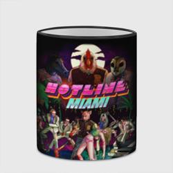 Hotline Miami 17