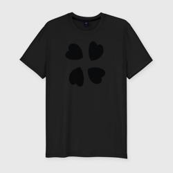 с чёрным лого Forch - №2