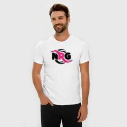 cs:go - NRG Team