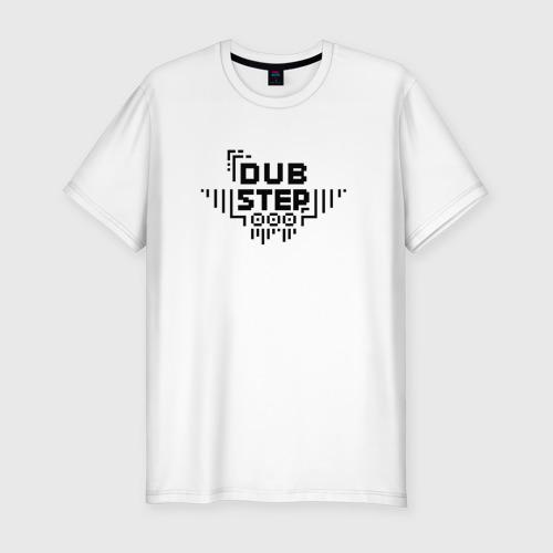 Dubstep style