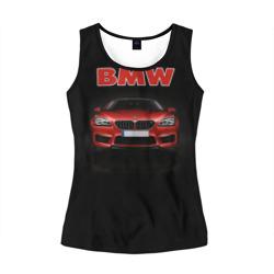 Авто BMW