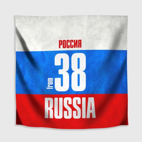 Скатерть 3D  Фото 02, Russia (from 38)