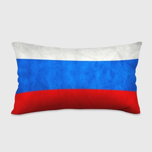 Подушка 3D антистресс  Фото 02, Russia (from 54)