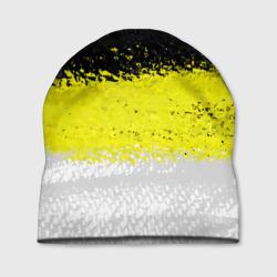 Имперский флаг России 1858года