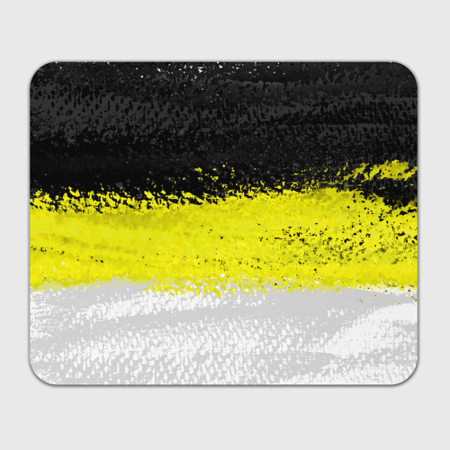 Коврик для мышки прямоугольный Имперский флаг России 1858года Фото 01