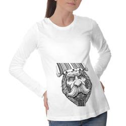 Старый викинг - мудрый воин!