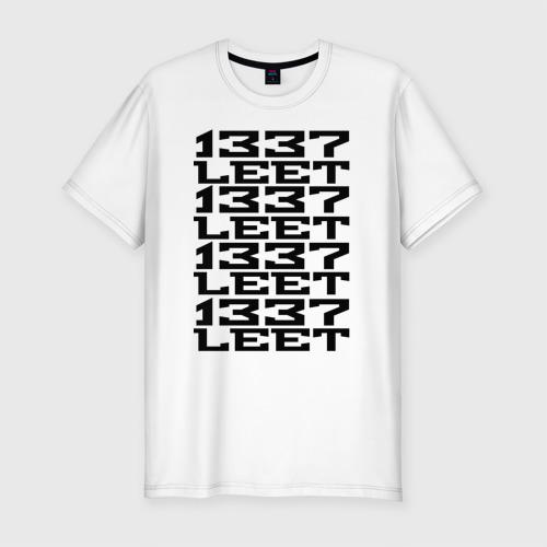 1337 LEET