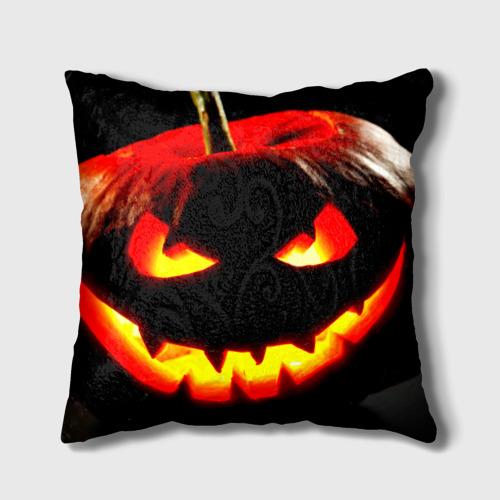 Подушка 3D  Фото 02, Хэллоуин