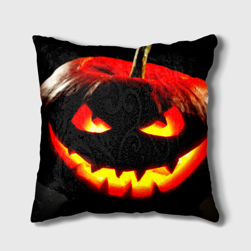Подушка 3D  Фото 01, Хэллоуин