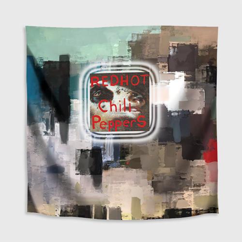 Скатерть 3D  Фото 02, Red Hot Chili Peppers 6