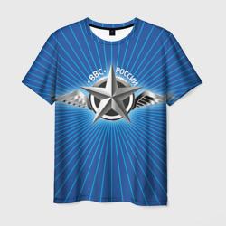 ВВС - интернет магазин Futbolkaa.ru