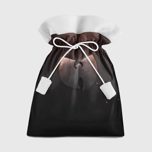Подарочный 3D мешок Wu-tang Clan