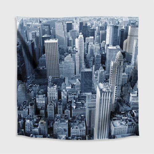 Скатерть 3D  Фото 02, New York