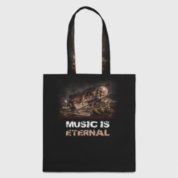 Музыка вечна 2