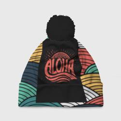 Алоха
