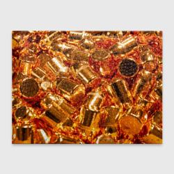 Золотые пули