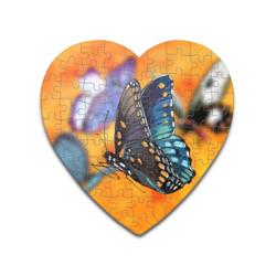 Рисунок бабочка
