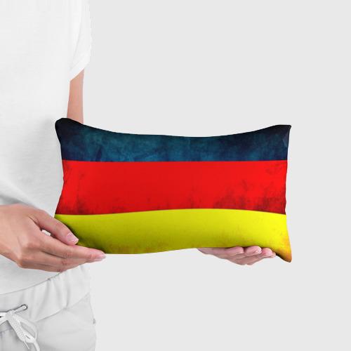Подушка 3D антистресс  Фото 03, Германия