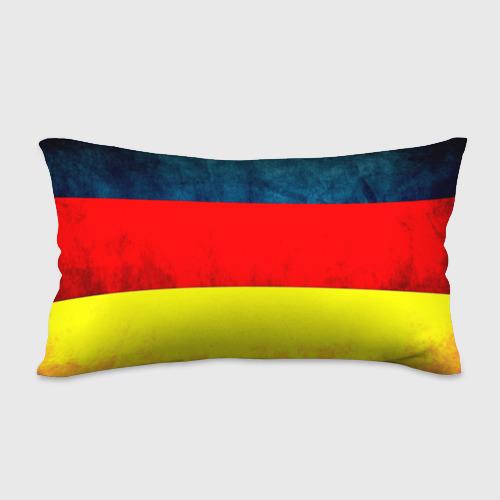 Подушка 3D антистресс  Фото 02, Германия