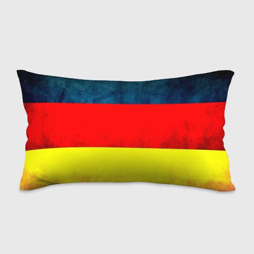 Подушка 3D антистресс  Фото 01, Германия