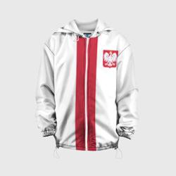 Сборная Польша