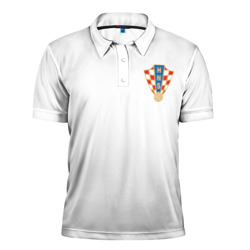 Сборная Хорватия