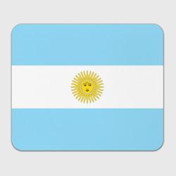 Аргентина - интернет магазин Futbolkaa.ru