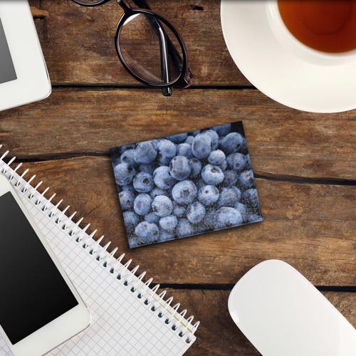 Обложка для студенческого билета  Фото 03, ягода