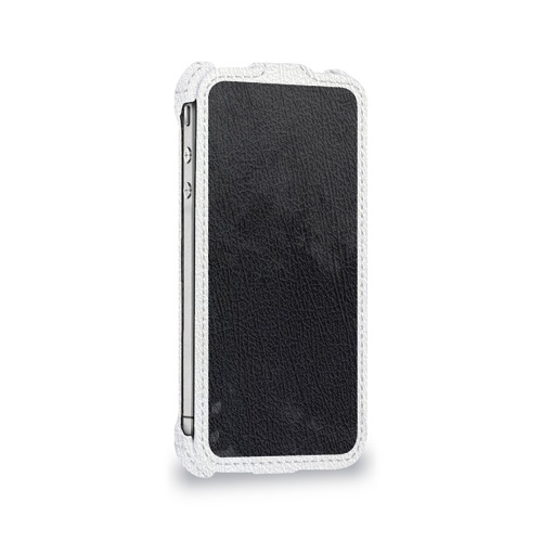 Чехол для Apple iPhone 4/4S flip  Фото 05, ВДВ