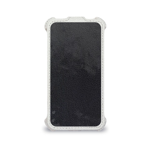 Чехол для Apple iPhone 4/4S flip  Фото 04, ВДВ
