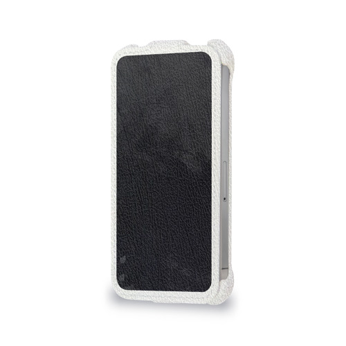 Чехол для Apple iPhone 4/4S flip  Фото 06, ВДВ
