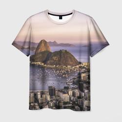 Рио (Бразилия)