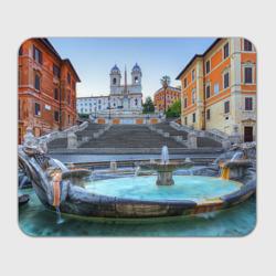 Рим (Италия)