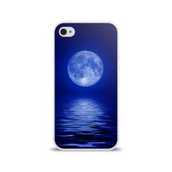 Ночная луна