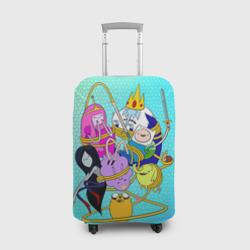 Adventure Time 12